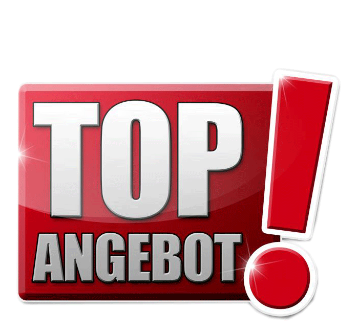 Top Angebot